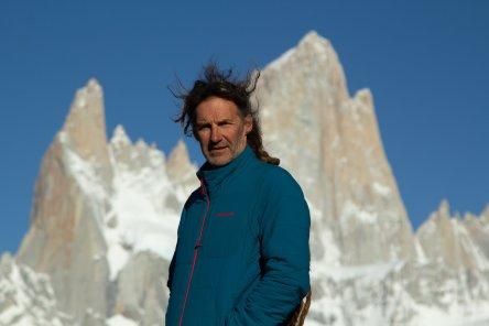 Mt_Fitzroy_Patagonia